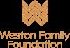 WGWF logo